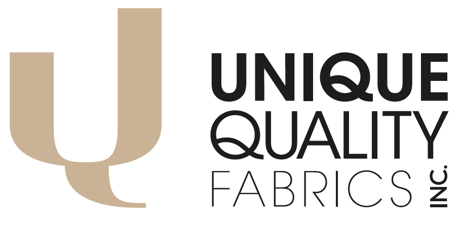 Unique Quality Fabrics