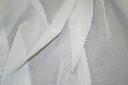CONCORD-118 / WHITE / 100% Polyester