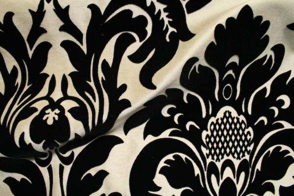 DIOR / EBONY           / 100% Polyester