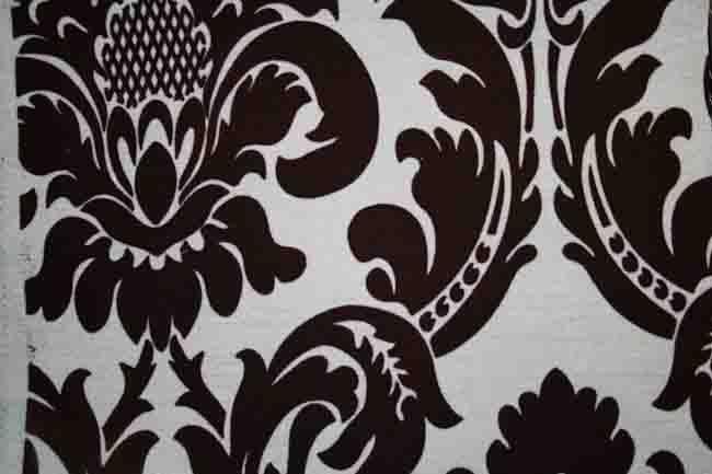 DIOR / EMPIRE                 / 100% Polyester