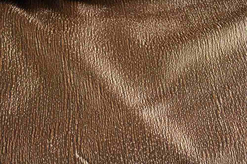 LUXURY / ANTIQUE         / 100% Polyester