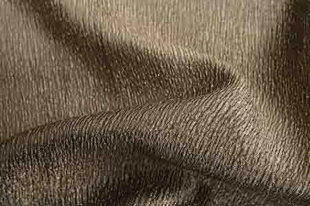 LUXURY / MOCHA         / 100% Polyester