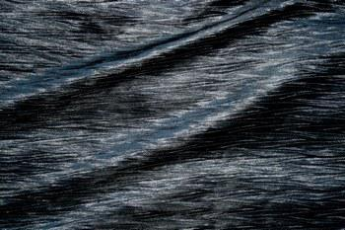 SPARKLING / BLACK