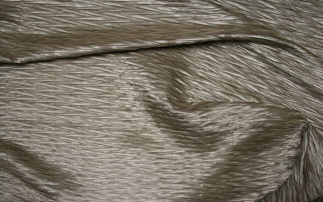 SPARKLING / MOCHA           / 100% Polyester