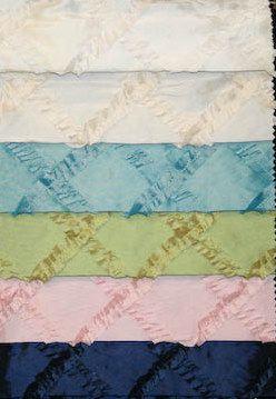 COLOR LINE / DAHLIA         / 100% Polyester