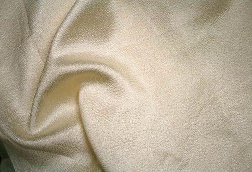 LUXURY / IVORY         / 100% Polyester