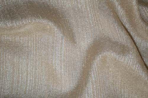 MONTANA / BARLEY         / 100% Polyester FR