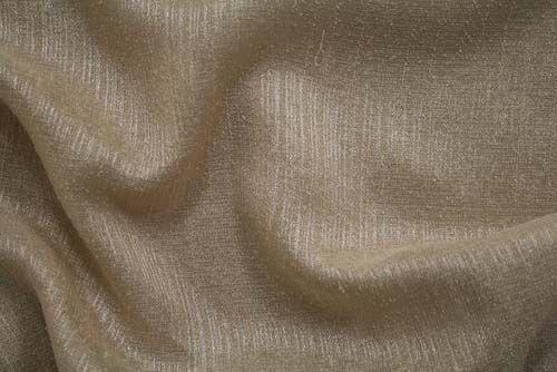 MONTANA / ANTIQUE / 100% Polyester  FR