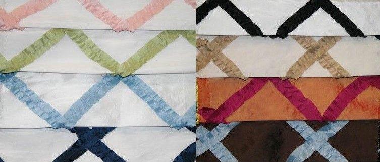 COLOR LINE / JOYCE / 100% Polyester