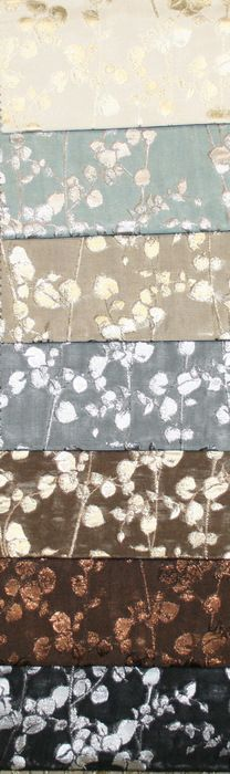 COLOR LINE / PRIMROSE            / 100% Polyester