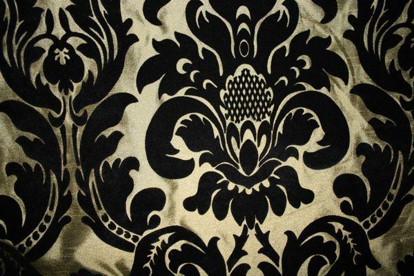 DIOR / OLIVE                 / 100% Polyester