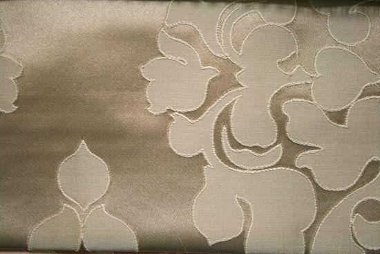 REBA / 03-TAUPE            / 100% Polyester