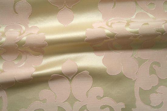 REBA / 04-BLUSH                 / 100% Polyester