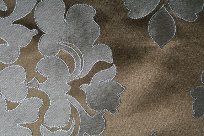 REBA / 08-POWDER / 100% Polyester