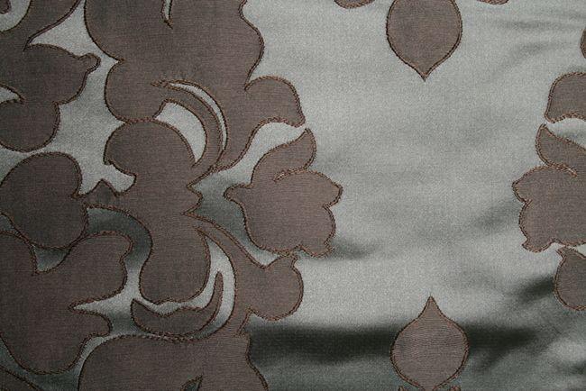 REBA / 16-COMBO                 / 100% Polyester