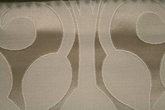 RHONDA / 03-TAUPE / 100% Polyester