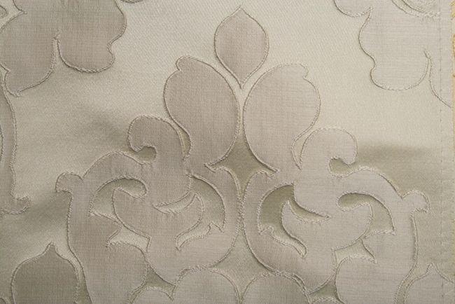 REBA / 01-IVORY                 / 100% Polyester