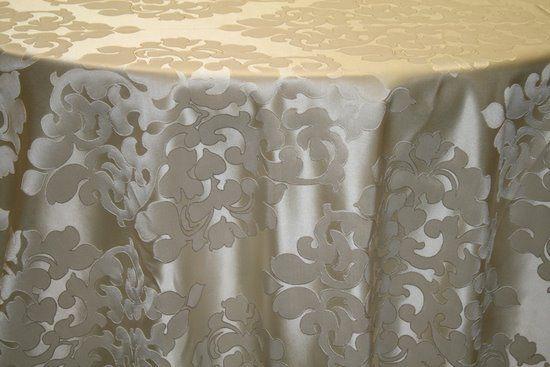 REBA / PATTERN IMAGE / 100% Polyester