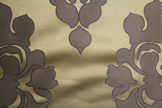 REBA / 19-PURPLE / 100% Polyester