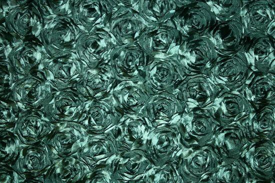 LOVEABLE / HUNTER                 / 100% Polyester