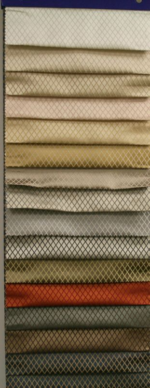 COLOR LINE / RENE              / 100% Polyester