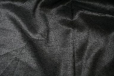 LUXURY / BLACK