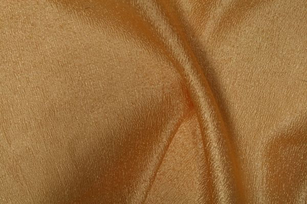 LUXURY / GOLD / 100% Polyester