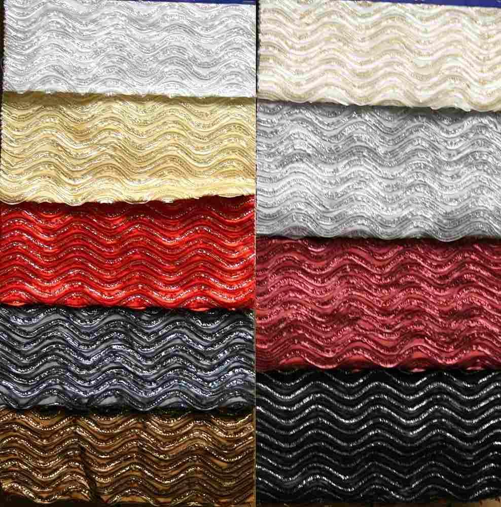 COLOR LINE / MCKINNY         / 100% Polyester