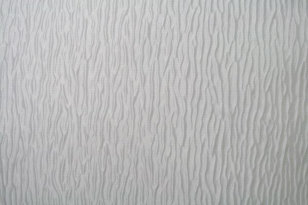 SUPREME / WHITE         / 100% Polyester