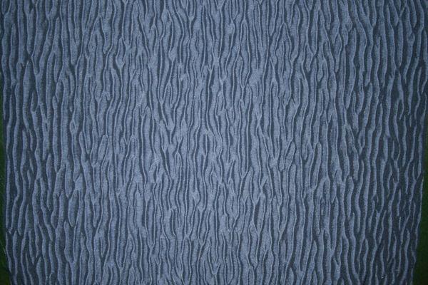 SUPREME / NAVY         / 100% Polyester