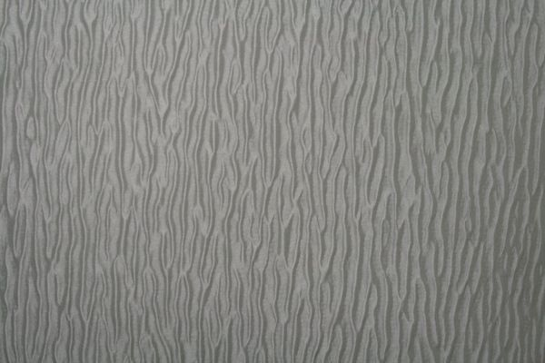 SUPREME / SILVER         / 100% Polyester