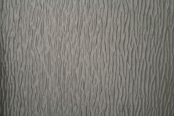 SUPREME / GREY         / 100% Polyester