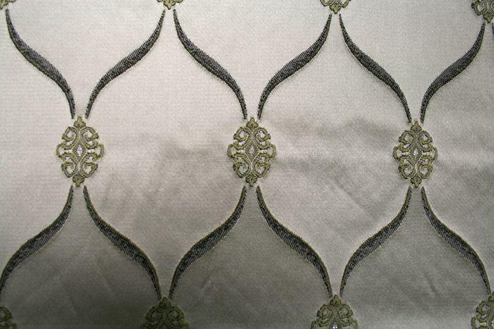 LODI / MINT-03 / 99% Polyester 1% Lurex