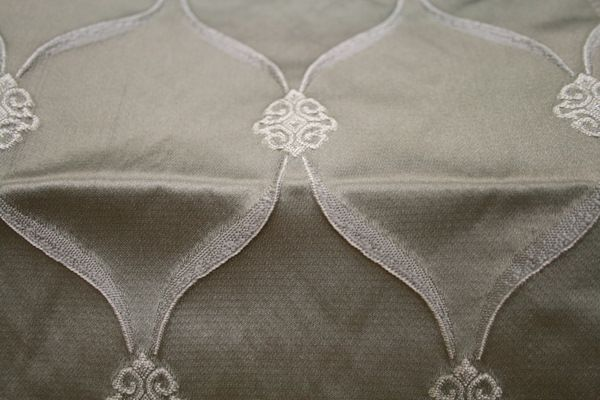 LODI / GREY-11             / 99% Polyester 1% Lurex