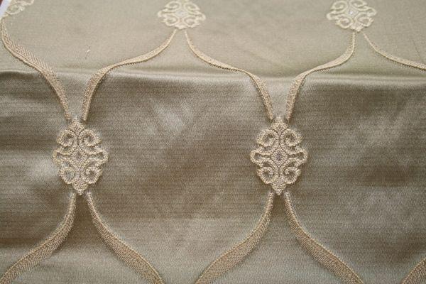 LODI / TAUPE-08         / 99% Polyester 1% Lurex