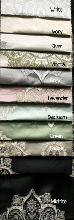 COLOR LINE / LAURIER / 100% Polyester