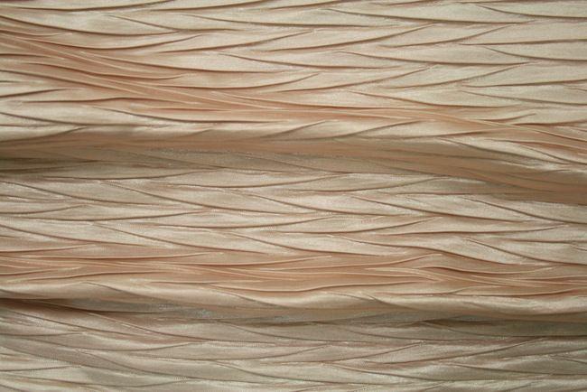 SPARKLING / BLUSH                 / 100% Polyester