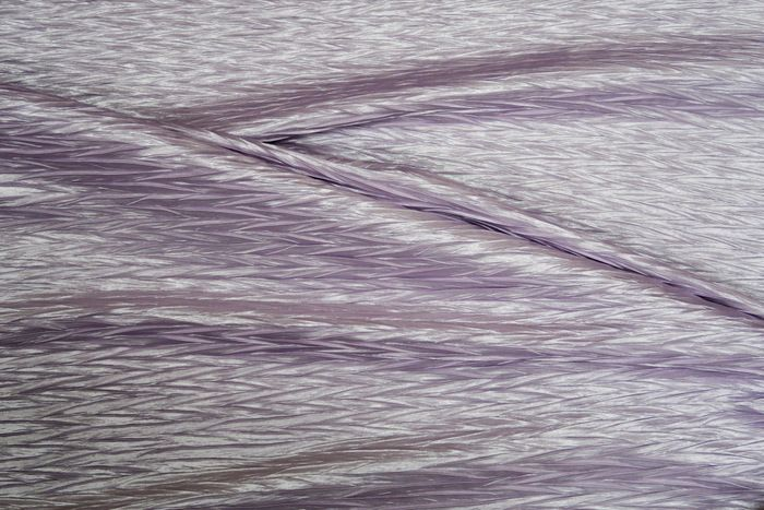 SPARKLING / LILAC                 / 100% Polyester