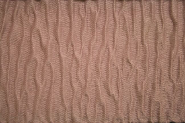 SUPREME / LILAC         / 100% Polyester