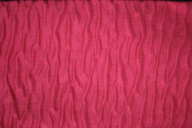SUPREME / HOT PINK         / 100% Polyester