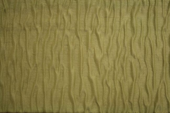 SUPREME / APPLE GREEN         / 100% Polyester