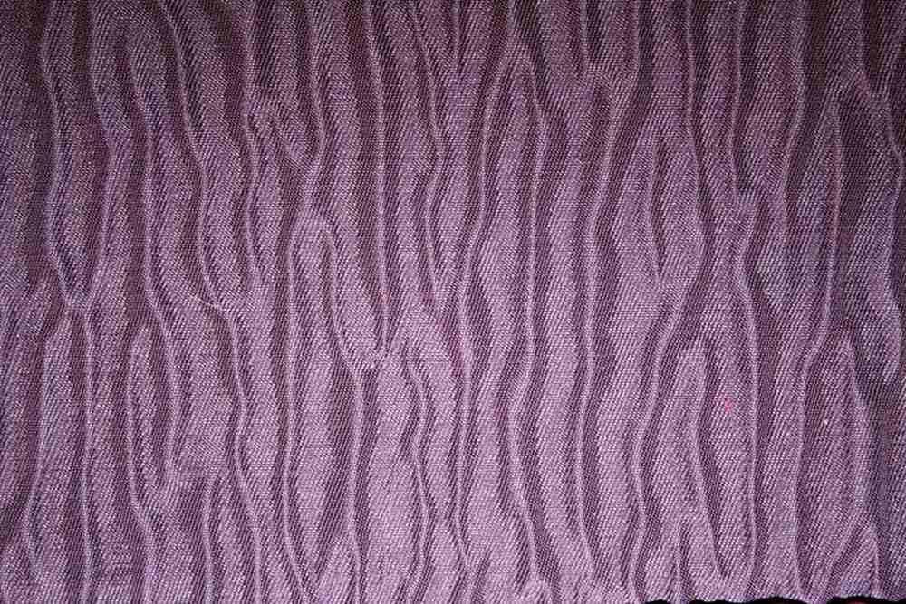 SUPREME / PLUM         / 100% Polyester