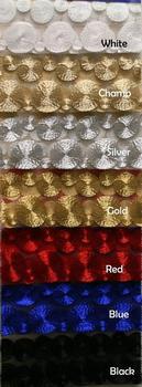 COLOR LINE / COINS