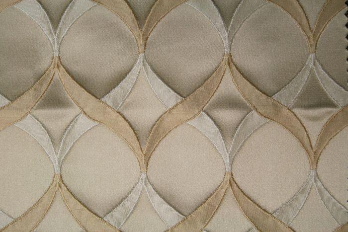 RUSSEL / BEIGE-3             / 100% Polyester