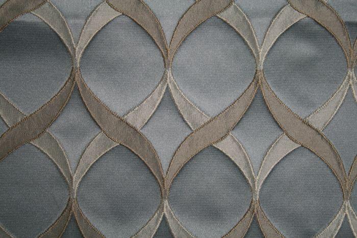 RUSSEL / AQUA-5                          / 100% Polyester