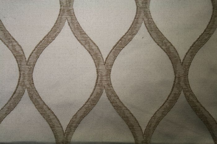 PRIMA / SILVER-6 / 100% Polyester