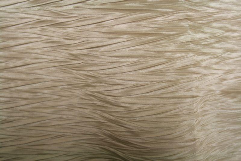 SPARKLING / CASHMERE         / 100% Polyester
