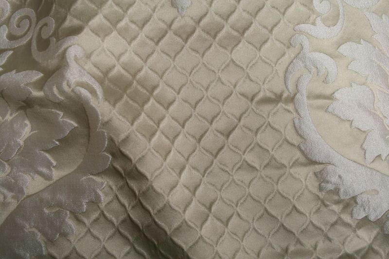 TIMES / IVORY-1 / 100% Polyester