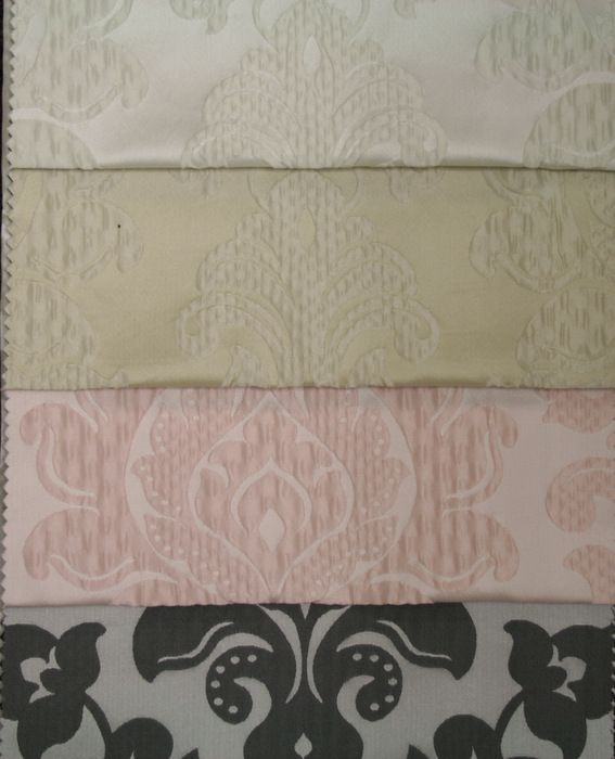 COLOR LINE / CHELSIA         / 100% Polyester