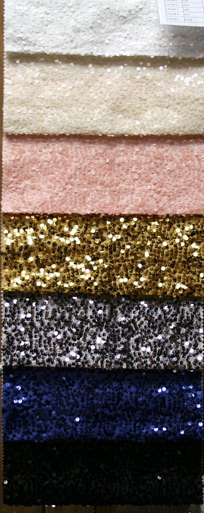 COLOR LINE / MILTON         / 100% Polyester